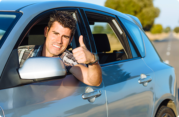 Auto Insurance Coachella Valley