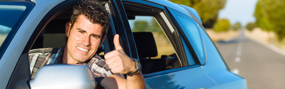 Automobile Insurance in LaQuinta CA, Cathedral City, Palm Springs