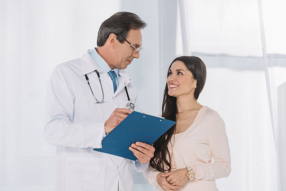 Group Health Insurance in Indian Wells, Vista Santa Rosa, Palm Springs