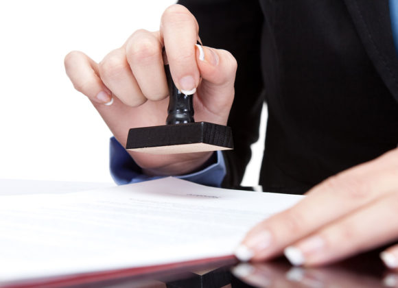Notary Services in Bermuda Dunes, Cethedral City, La Quinta CA, Palm Springs