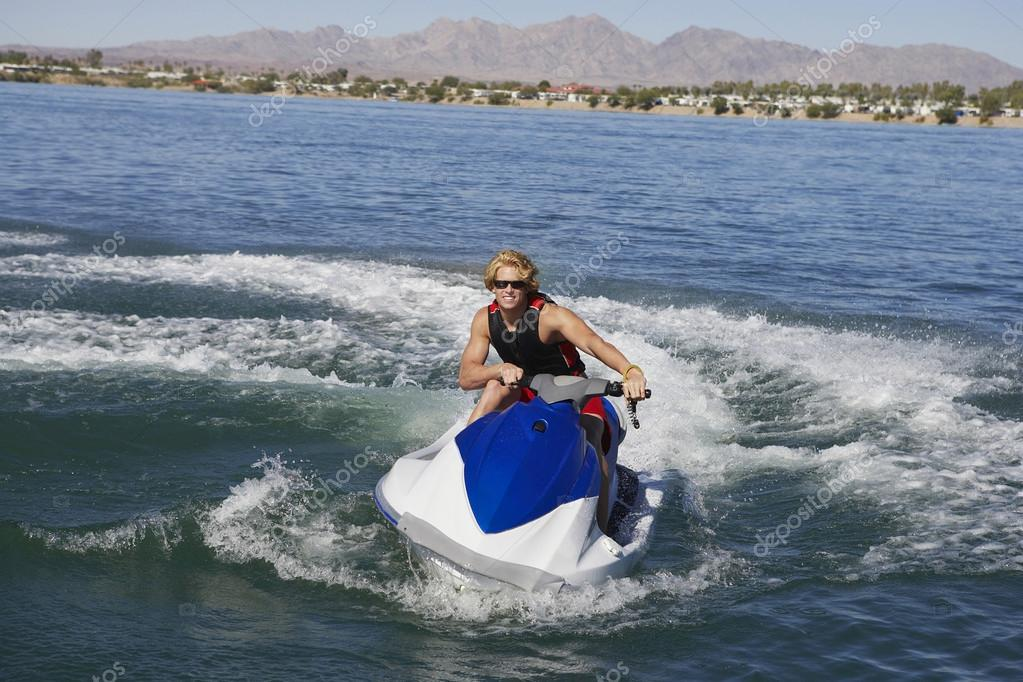 Boat Insurance in Palm Springs, Indian Wells, La Quinta CA