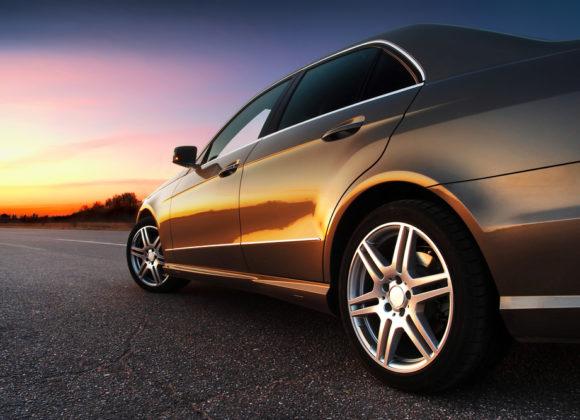 Automobile Insurance in Coachella CA, Indian Wells, La Quinta CA