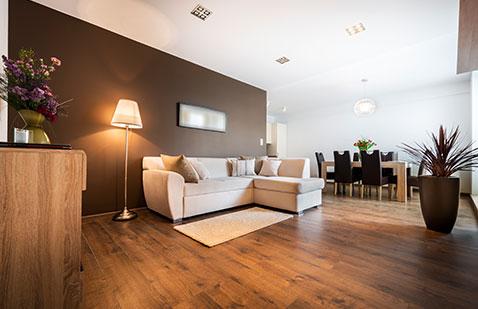 Rental Insurance in Palm Springs, Cathedral City, Coachella CA, La Quinta CA