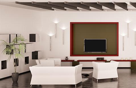 Homeowners Insurance in La Quinta CA, Coachella CA, Palm Springs